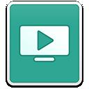 Blackmagic Desktop Video Mac版