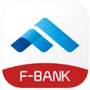 富民银行app
