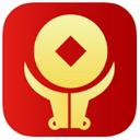 银泰掌易宝app