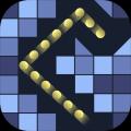 砖球破碎机 安卓版v1.0.10
