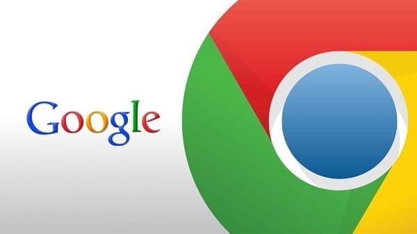 [玩软件] 谷歌插件已损坏怎么办 Chrome插件提示已损坏解决方法