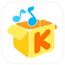 酷我音乐app