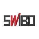 Swibo Tilt Mac版