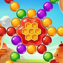 Bubble Buggle Pop Mac版