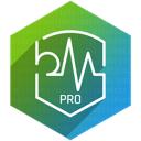 BitMedic AntiVirus Mac版