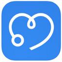好大夫在�app