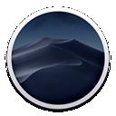 macOS 10.14正式版
