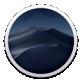 macOS 10.14正式版最新版_macOS 10.14正式版官网下载