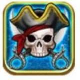 海贼时代ol