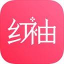 红袖读书iOS