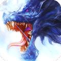 龍之覺醒九游版