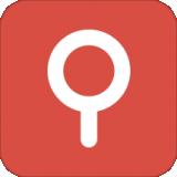 红信 安卓版v0.9961.5