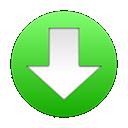 Leech Mac版 V3.1.3