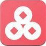 元中元贷款 安卓版v1.0