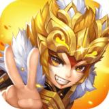 少年西游记手游 v4.3.71