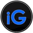 iGlance Mac版 V1.3.2