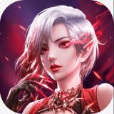 女神联盟2九游版