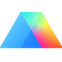 GraphPad Prism for mac