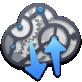 SyncSettings Mac版_SyncSettings Mac版