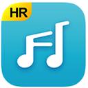 索尼精選Hi-Res音樂Mac版 V1.0.6