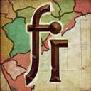帝国主义印度的命运Mac版