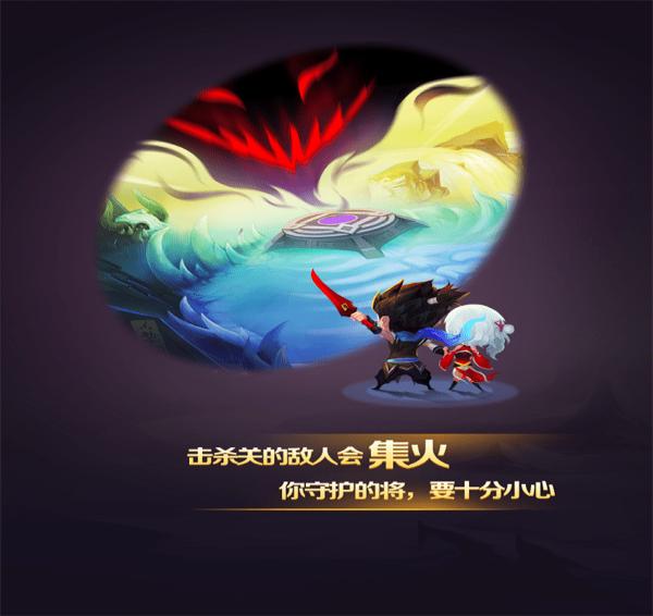 �F化三��九游版