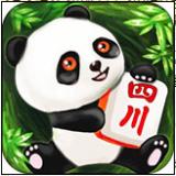 熊猫四川麻将vivo版