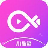 小酷鱼app