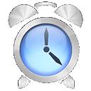 MenuMinder Mac版