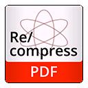 Recompress Mac版