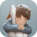男孩与鹈鹕电脑版