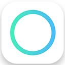 GitSync Mac版