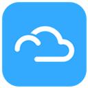 云之家MacV1.1.3免費版