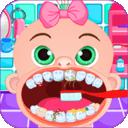 艾米丽刷牙-v1.0.5