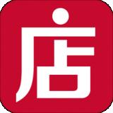 微店买家版app