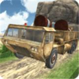 卡车越野3D-v1.02