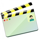 Screencast Maker Mac版