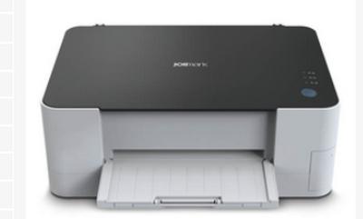 映美G102打印机驱动