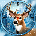 美国打猎2 Mac版