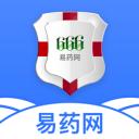 易药网iOS