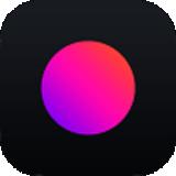 日推壁纸app-v1.7.1