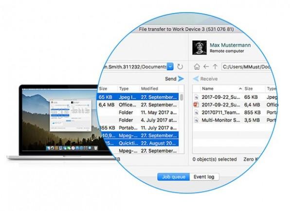 teamviewer 绿色,TeamViewer Portable(远程控制)官方软件下载