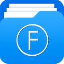 文件管理iOS