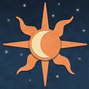 占星Astrologaster Mac版