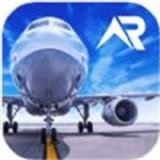 真实飞行模拟器pro免费下载-真实飞行模拟器prov1.21安卓版下载
