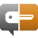 KeyTalk client Mac版