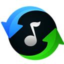 音頻轉換器 Faasoft Audio Converter v5.4.23.6956 中文破解綠色版
