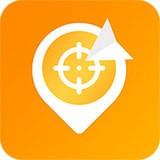 定位穿越app