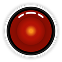 Sentry Viewer Mac版