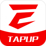 TAPUP